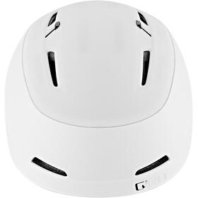 Giro Camden MIPS Helmet matte white